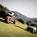Jeep Wrangler Fast & Furious Edition