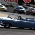 Photos: 1959 Cadillac Eldorado