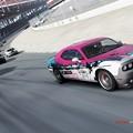 Photos: 2012 Dodge Challenger