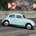 Photos: 1963 Volkswagen Beetle