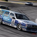 Photos: Volvo 850 R