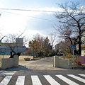 Photos: 八幡小学校_02