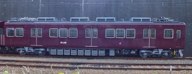 DSCF4783