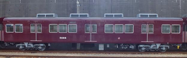 DSCF4784