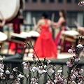 Photos: 焱太鼓