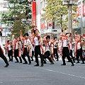 Photos: 煌_07 - 第10回 東京よさこい