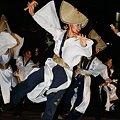 写真: 躍動_16 - 第8回 ドリーム夜さ来い 2009
