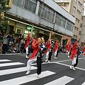 ALL☆STAR_10 - よさこい東海道2010