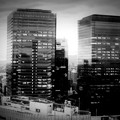 写真: Building