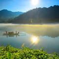 Photos: capaasia nature