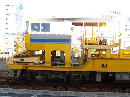 DSCN9925