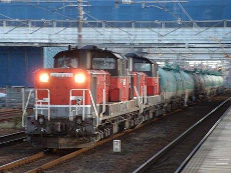 DSCN9931