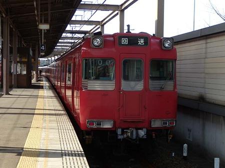 DSCN2187