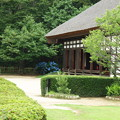 Photos: 日本家屋