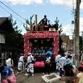 Photos: 土崎港曳山まつり 14