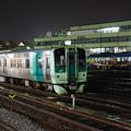 Photos: JR四国 1500形 1510