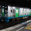 Photos: JR四国 1500形 1566