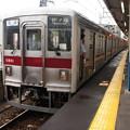 Photos: 東武 10000系 11801F