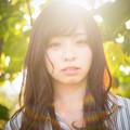Photos: 勿忘草