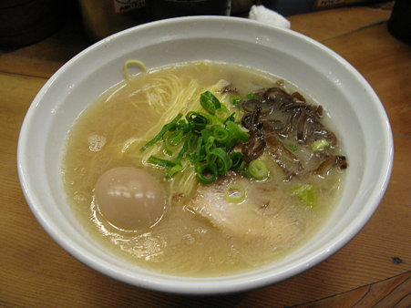 2010.01.24 秋葉原(1/7)