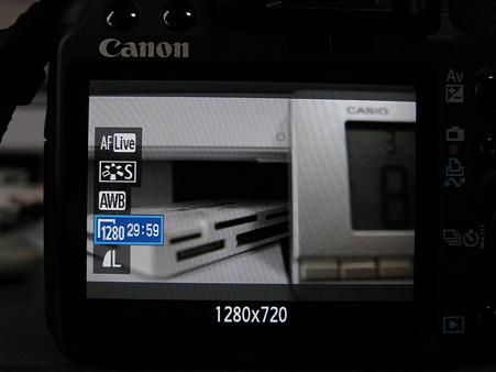 Transcend SDHC 8GB Class10(8/10)
