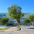 写真: 尾張旭市保健福祉センター - 1