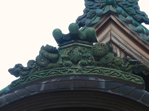 せともの祭 2014:深川神社 - 37