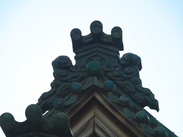 せともの祭 2014:深川神社 - 38