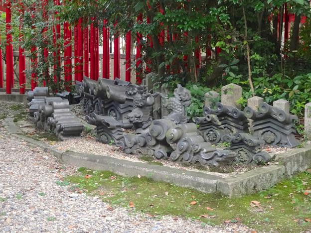 せともの祭 2014:深川神社 - 39