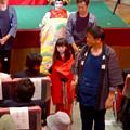 大須大道町人祭 2015 前夜祭 No - 22:花魁道中