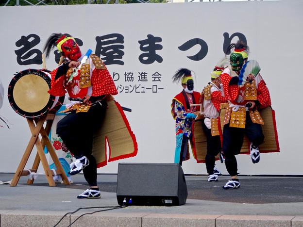 写真: 名古屋まつり 2015 久屋大通公園 No - 29