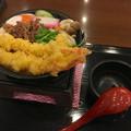 Photos: 丸亀製麺:鍋焼きうどん - 2
