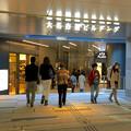 Photos: オープンしたばかりの大名古屋ビルヂング - 3:地下1階入口