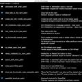 写真: Vivaldiに様々な機能を追加できる「Bundle.js」をダウンロードできる「JUST_DAn_PO homepage」