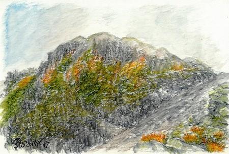 20151017南岳