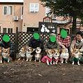 Photos: DSC03390