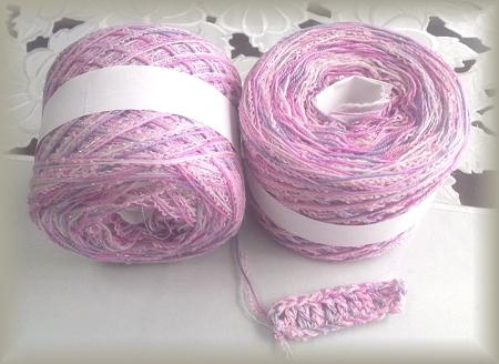 ◆桜色のワルツ◆