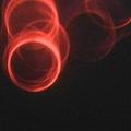 金環日食 (43)