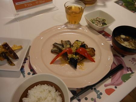9月は秋刀魚〜魚をおろす!