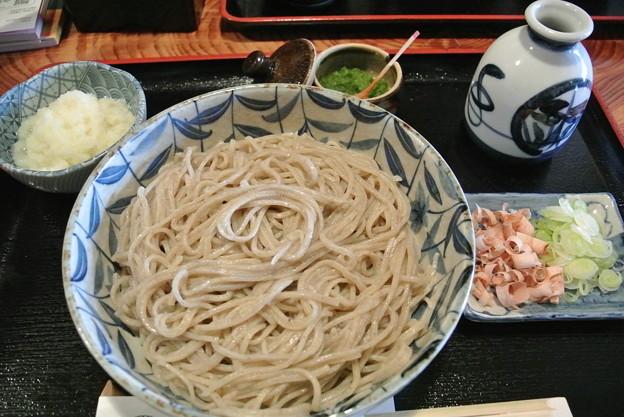 そば処上代 2014.04 (12)