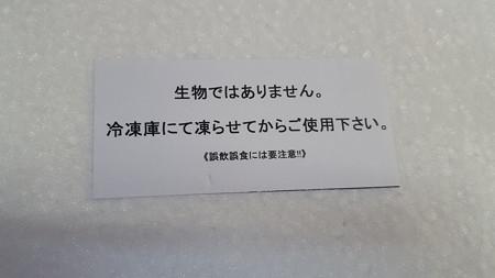 20151108_113838_002