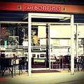 CAFE' BONFINO