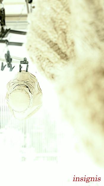 Photos: 『第106回モノコン』そろそろチェンジ.......