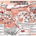 Photos: 五箇山合掌の里241mm