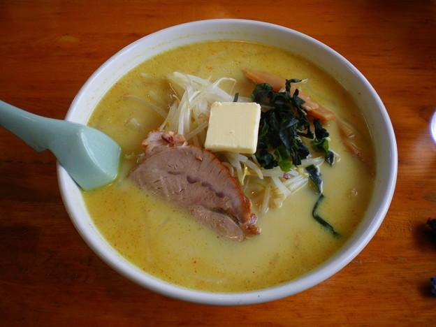 味噌カレー牛乳03