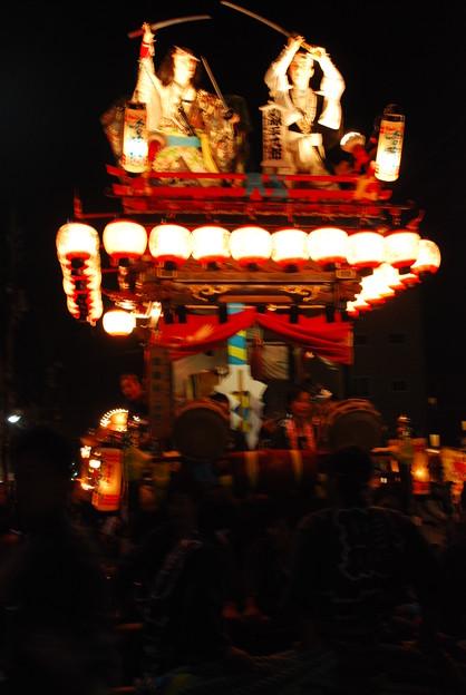 府八幡宮2014 030