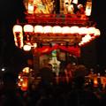 Photos: 府八幡宮2014 030