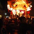 Photos: 府八幡宮2014 034