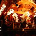 Photos: 府八幡宮2014 037
