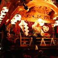 Photos: 府八幡宮2014 038